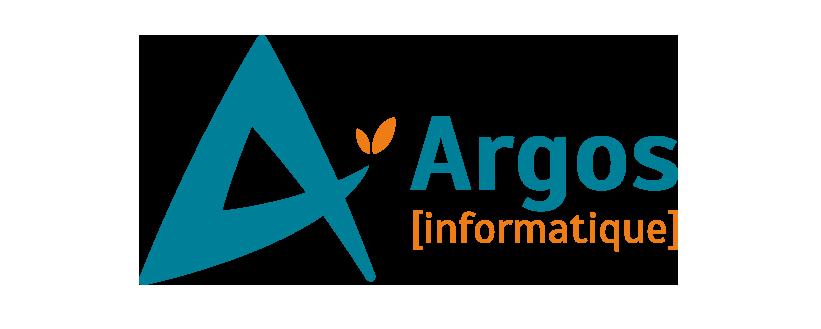 S.A.R.L. Argos Informatique